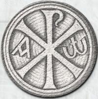 Иконосфера логотип